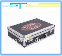 NINE EAGLE 260A Solo Pro II V2 2.4G NE10526008004 Aluminium case metal box NE260A spare part low shipping fee wholesale gift