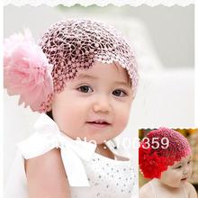 cotton headwrap price