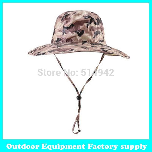 Dropshipping 2015 NEW Fashionable Bucket straw hat men brim cap Hiking Beach sun hats Anti-UV women bucket hats for summer(China (Mainland))