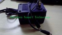 free shipping US plug Power Supply for NES  SNES Super Nintendo Sega Genesis