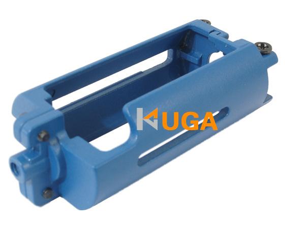 KUGA Hunting Gun Accessories Motor Frame for AK Series Airsoft AEG Free Shipping(China (Mainland))