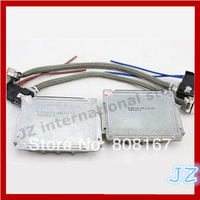 10 pieces=5 pairs  OEM Valeo 6G D1S D1R Xenon HID Ballast ECU Controller free shipping high quality