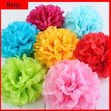 wholesale wedding flowers decoration