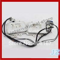 Hella Germany 5DV 009 000-00 Ballast Xenon HID Headlight Unit Module OEM Lighting Accessories Ballast