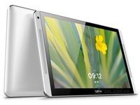 "DHL/KLEX Free Shipping! Ramos i10 Dual Core CPU 2.0GHz Intel Atom Z2580 Tablet PC  10.1""IPS Screen HDMI 2GB RAM+16GB ROM"
