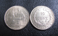 1930Francaise coin FREE SHIPPING