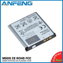 cheap sony ericsson w580 battery