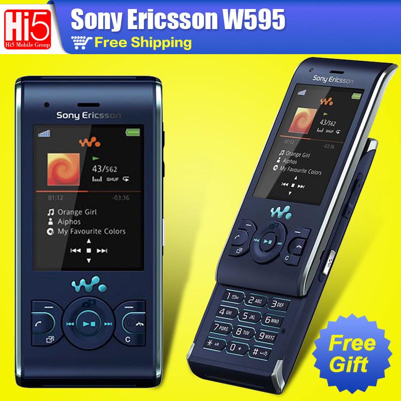 Этот мобильный телефон представляет собой компактный моноблок в металлическом корпусе толщиной всего 10,5 мм