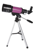 Astronomical telescope F30070 telescope 150 quality gift