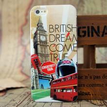 london designer price