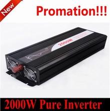 popular inverter solar