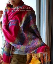 wholesale pashmina scarves
