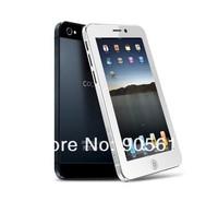 7inch tablet pc mtk6515a 3500mah dual sim card dual standby 2G phone 512MB/4GB dual-camera Bluetooth