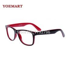popular frames for women
