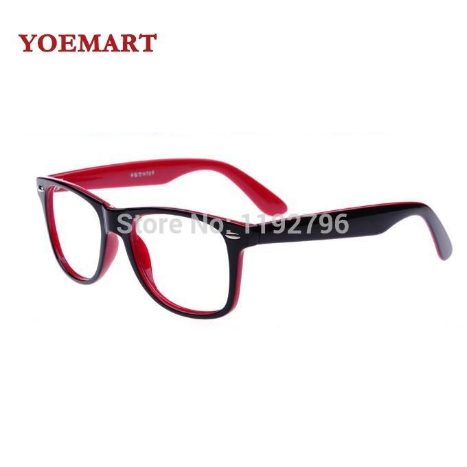 Glasses Frames And Lenses Promotion Code : Eyeglass Frames Designer Promotion-Online Shopping for ...