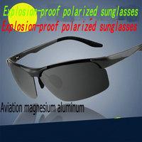 Men Sunglasses Wholesale Male and women sunglasses New Female men sun glasses fashion brand designer sunglasses Driving mirror