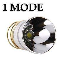 CREE XM-L T6 1-Mode 1000Lm LED Bulb for Surefire 6P G2 9P