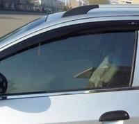 Cherys x1 mi window refit stainless steel trim light of the window decoration strip