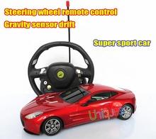 wholesale best toy car