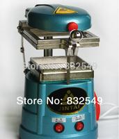 Free shipping Dental Vacuum Former Forming and Molding Machine 110V/220V 1000W dental equipment