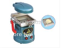zahnärztliche laminierungmaschine zahnärztliche vakuumformmaschine dentalgeräte mit hoher qualität und versandkostenfrei(China (Mainland))