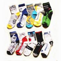 Hotset!!!2pair/lot New Mountain bike socks cycling sport socks Road bicycle socks Coolmax Material Free shipping
