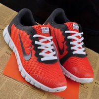 free  shipping  new 2014 women sneakers  men sneakers running shoes male sports size low shoes sneakers  us 5.5-48