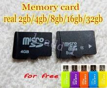 popular 2gb sd memory card