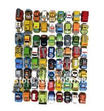 mini fire truck price