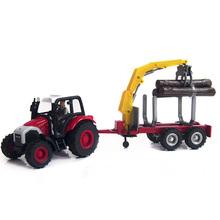 wholesale children vehicle