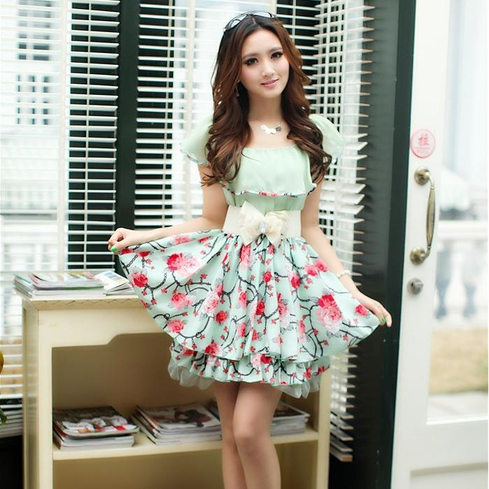 Cute Online Clothing Stores For Juniors Women clothing stores Cute