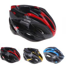 wholesale helmet for bike