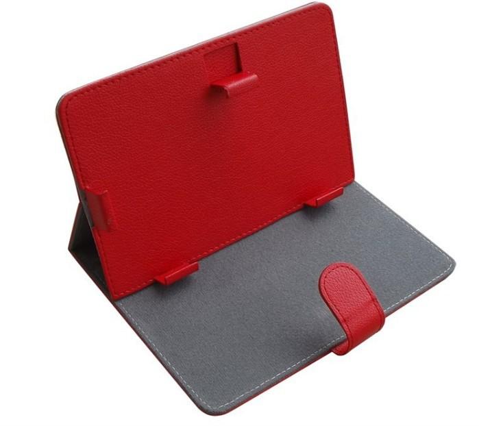 Чехол для планшета JHF PU Tablet PC 7 7/7/Tablet PC Multi 5896 планшет модель g15 gpad tablet pc в донецке недорого