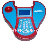2014 Zedbull transponder key programmer big zed bull key copy machine free shipping