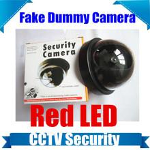 dome camera price