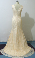 2014 Come and see the new dress magic price