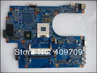 hot HotINTEL integrated motherboard MBPT501001 MB.PT501.001 for 7741 JE70-CP MB 09923-1M 48.4HN01.01M