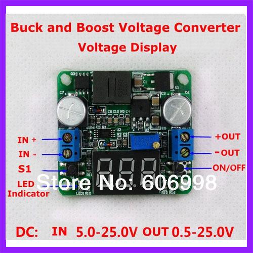 2pcs/lot Mini MP3 Player Module For Arduino Open Source