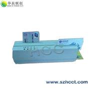 Magnetic stripe card reader wri--HCC2100