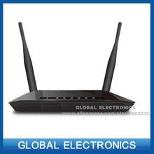 wholesale dlink router wireless