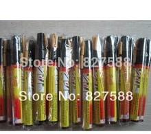 wholesale pen repair