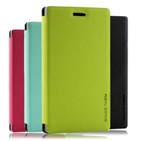 For Nokia 925 phone cover mobile phone case for nokia lumia 925 protective sleeve bracket sucker flocking phone shell
