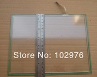 2014 Big discount AST-105A060E 10.5''INCH glass touch panel 100% new goods  4WIRE ast-105a060e