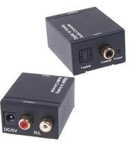 optical audio convert promotion