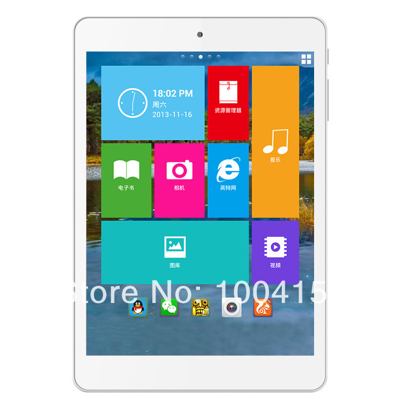 M6c-TABLET-16GB-RAM-1G-WIFI-7-9-inch-white-mini-Tablet-PC-IPS-HD