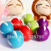 200pcs/lots  best  price ben wa ball  smart ball love ball kegel ball