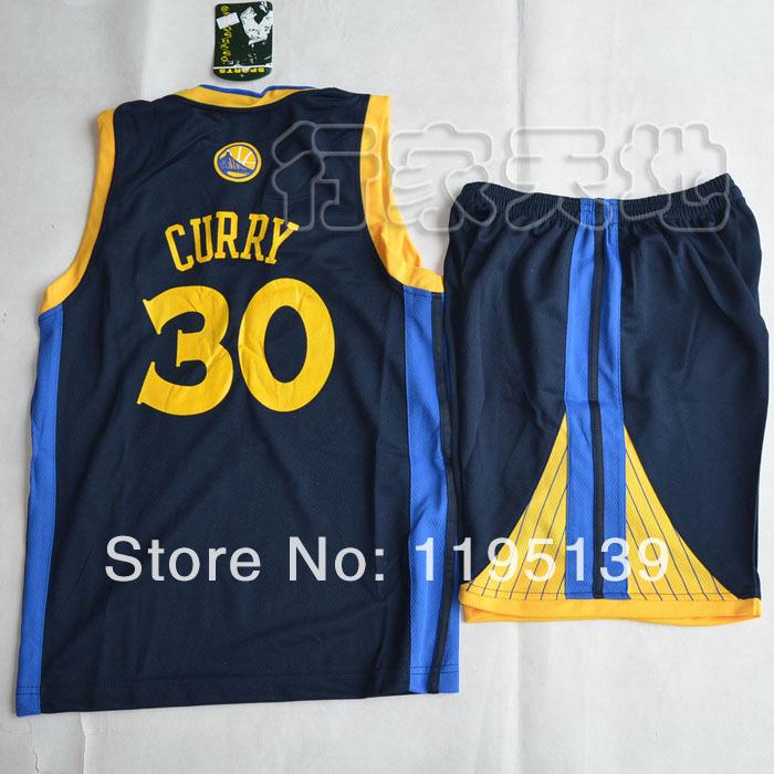 jsbip golden state warriors jersey shorts nfl factory