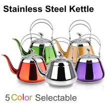 creative kitchenware price