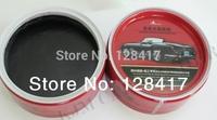 Free shipping k602 High quality royal crystal black coating Wax car car polishing coating paste wax car wax for black color