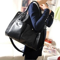 NEW 2014 bolsas feminina de franja women hand bag clutch bags 2014 bolsa pequena messenger bag,BAG145
